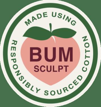 bum sculpt