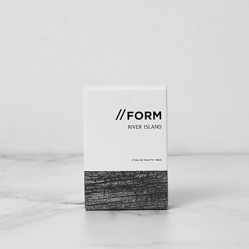 RI Form eau de toilette