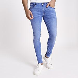 Ollie – Super Skinny Jeans
