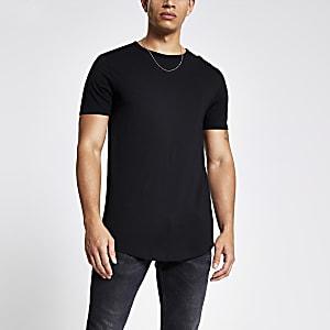 1b1101685 Mens T Shirts | Mens Tank | T Shirts | Tank | River Island