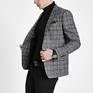 4c707ecb5d Blazers | Men Sale | River Island