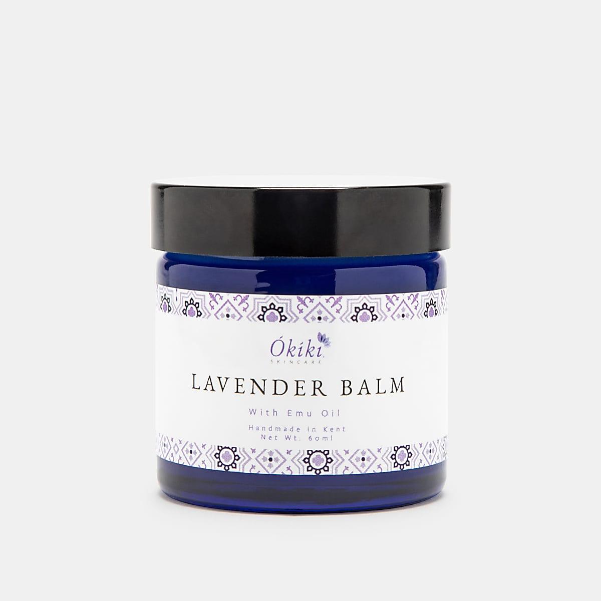 Schwarzer Gürtel mit Print