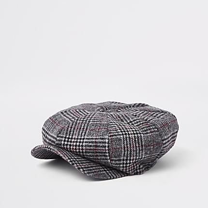 ea8d2757 Mens Hats | Mens Caps | Caps for Men | Hat | River Island