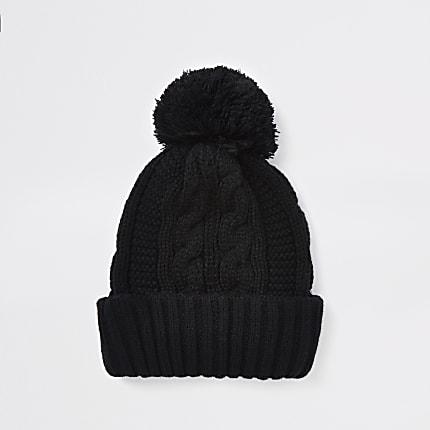 6a538646ecbea Mens Hats | Mens Caps | Caps for Men | Hat | River Island