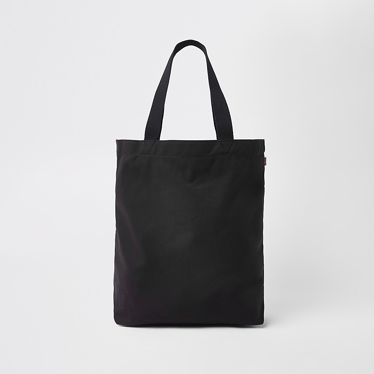 d10057dd5ae Levi s black tote bag - Shopper Bags - Bags - men