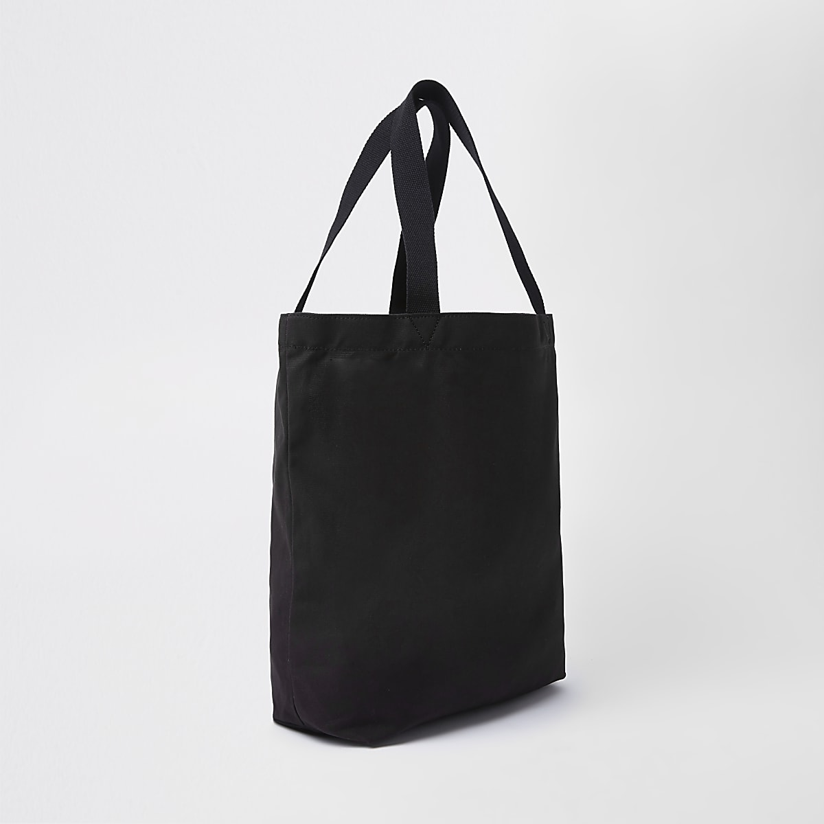 94f92501499 Home · Men · Bags  Levi s black tote bag. Levi s black tote bag Levi s  black tote bag Levi s black tote ...