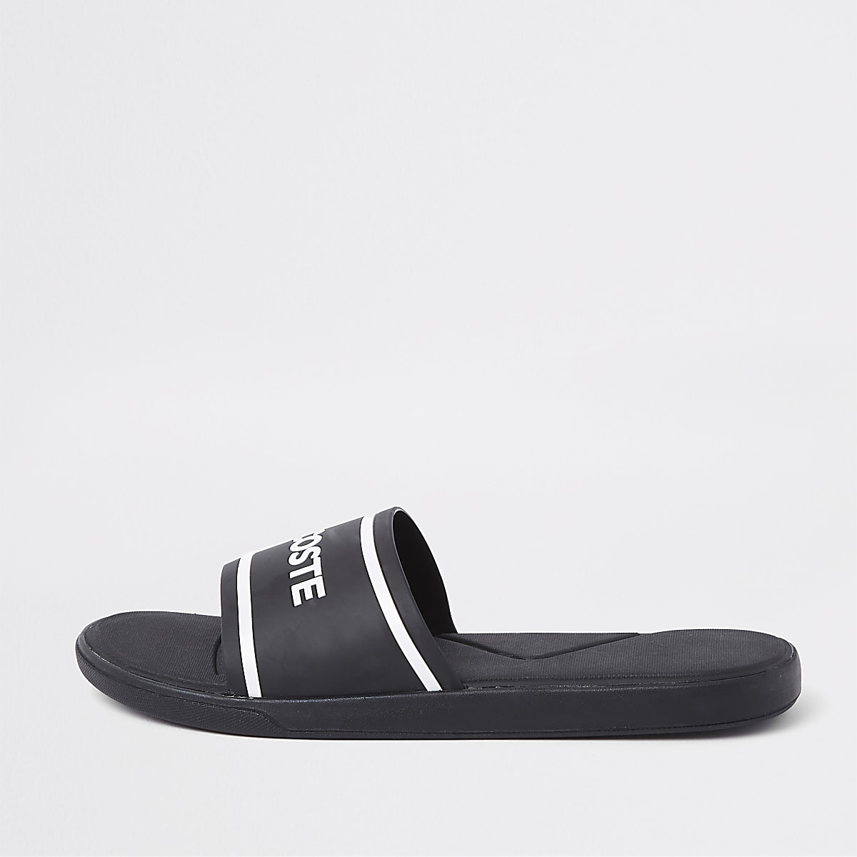 Chaussures Mbt Kabisa H 5 De Marche Pour VjLqUpGSzM