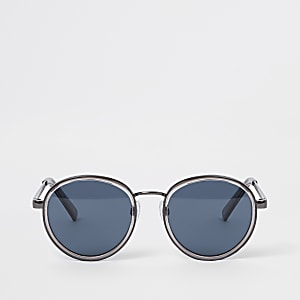 2a313d931fac Sunglasses for Men | Sunglasses | River Island