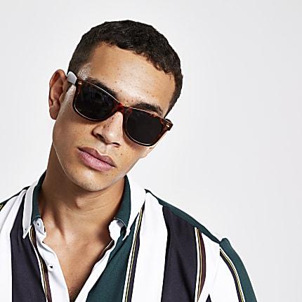 0c5cc8c4c4e6 Sunglasses for Men