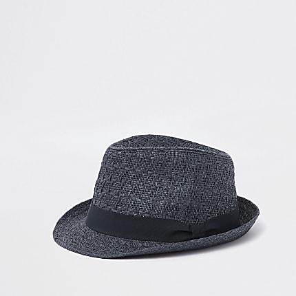 5cdf4ca4838 Mens Hats
