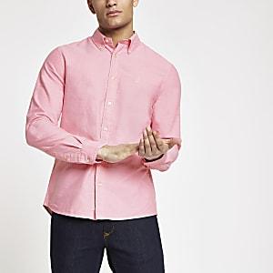 79eca6273cec42 Shirts | Men Sale | River Island