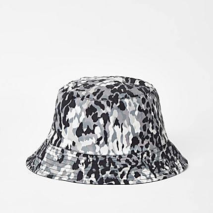 3678dd6f61a20a Mens Hats | Mens Caps | Caps for Men | Hat | River Island