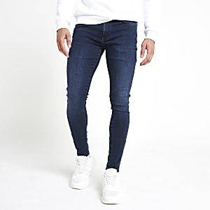 e11cb12f Mens Jeans | Denim Jeans for Men | River Island