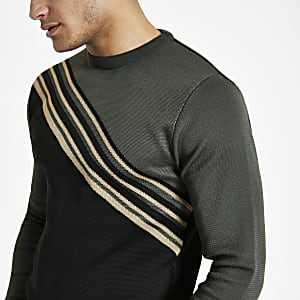 bd3a13483 Jumpers & Cardigans | Men Sale | River Island