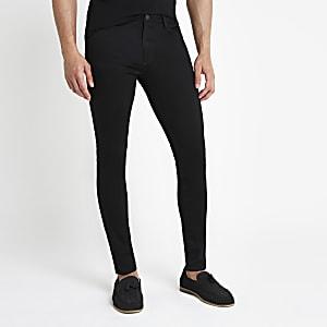 ce8664f4 Mens Jeans | Denim Jeans for Men | River Island