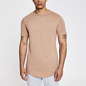957b6182dee52d Mens T Shirts | Mens Vest | T Shirts | Vest | River Island