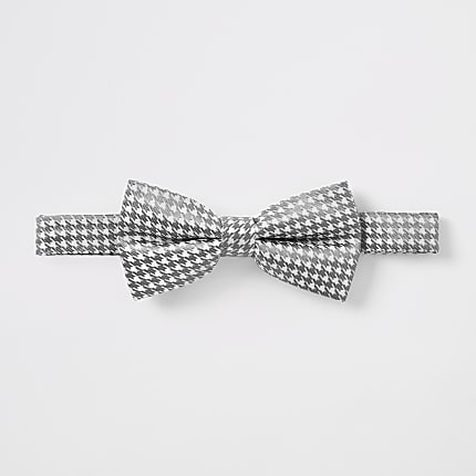 19300181957ec Mens Ties | Bow Ties for Men | Tie | Bow Tie | River Island