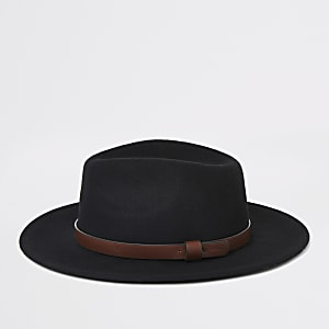 39b3389fb Men's Accessories | Men's Fashion Accessories | River Island