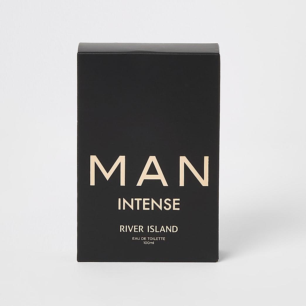 RI - Eau de toilette Intense pour homme