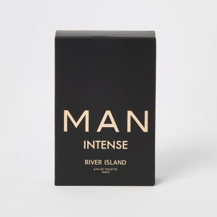 RI Man Intense eau de toilette