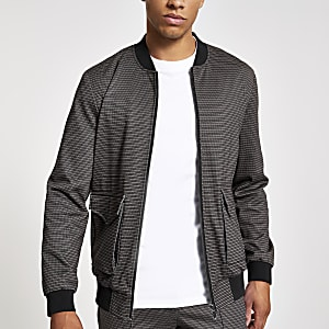 e52f1c49a Mens Coats & Jackets | Jackets for Men | River Island