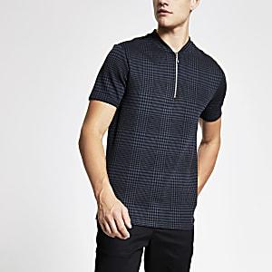 1aaead79c53 Mens Tops | T Shirts | Shirts | Jumpers | Hoodies | River Island