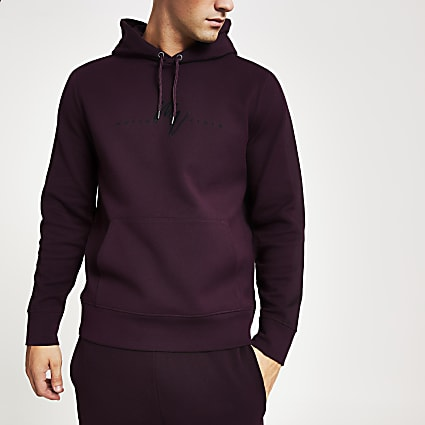 sweat a capuche homme black friday