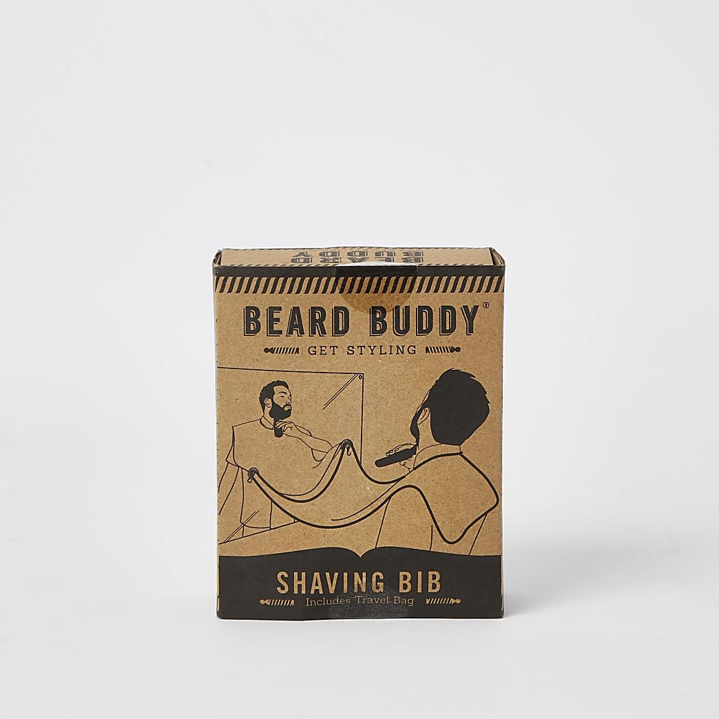 Beard Buddy shaving bib