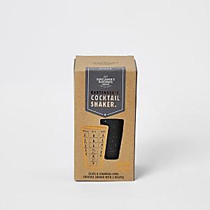 Cocktail-Shaker-Set für Barkeeper
