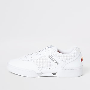 Ellesse Piacentino - Witte sneakers
