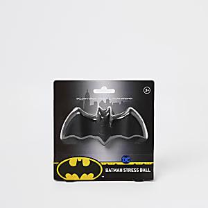 Balle anti-stress Batman noire