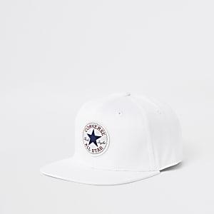 856c30b5 Boys Hats | Boys Snapback | Boys Accessories | River Island