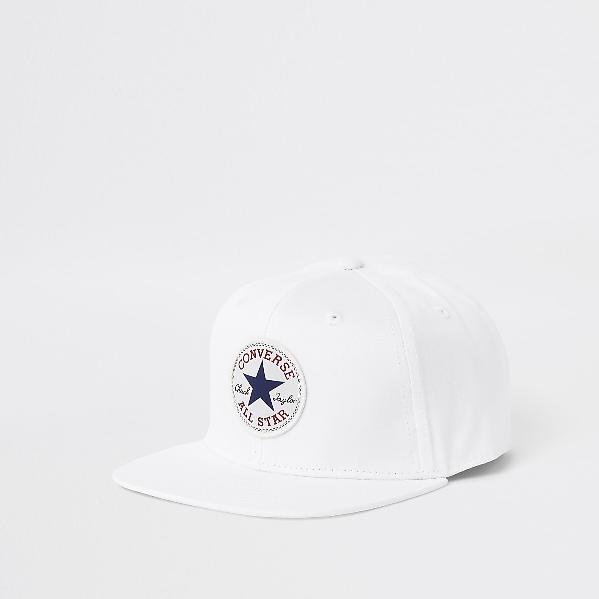 6992b76cd0164 Boys Converse white baseball cap - Hats - Accessories - boys