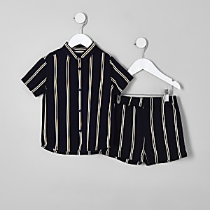 169c015b3 Baby Boys Outfits | Baby Boys Clothes | River Island