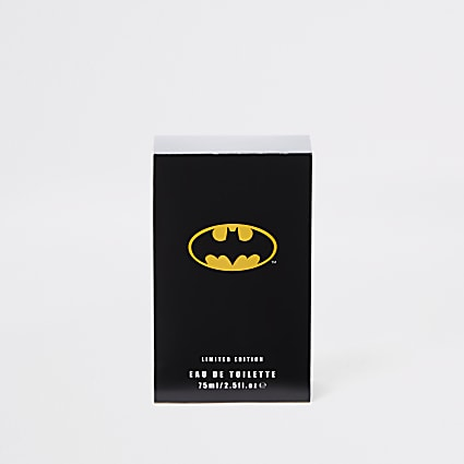 Boys Batman eau de toilette 75ml