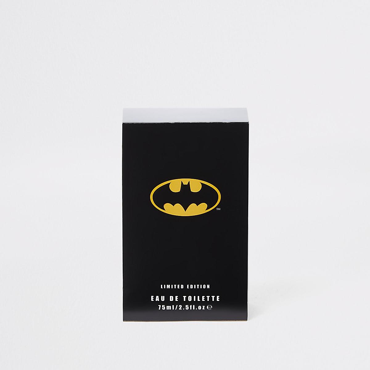 Batman, Eau de toilette, 75 ml