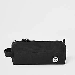 Boys Hype black pencil case