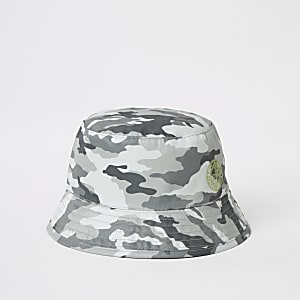 8cc305bd4 Baby Boy Hats | Baby Boys Accessories | River Island