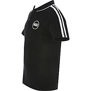 157f4c7d0 Boys Polo Shirts | Kids Polo Shirts | Polo Boys | River Island