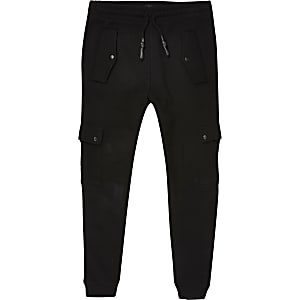 afff76849b599 Pantalons chino pour garçon | Pantalons pour garçon | River Island