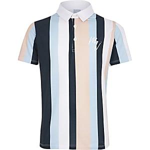 b03bbddb3 Boys T Shirts | Kids T Shirts | Boys Vests | River Island