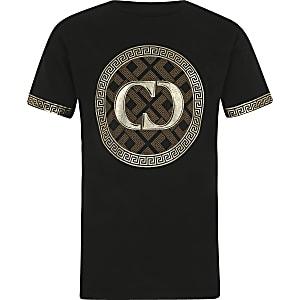 Criminal Damage - T-shirt voor jongens