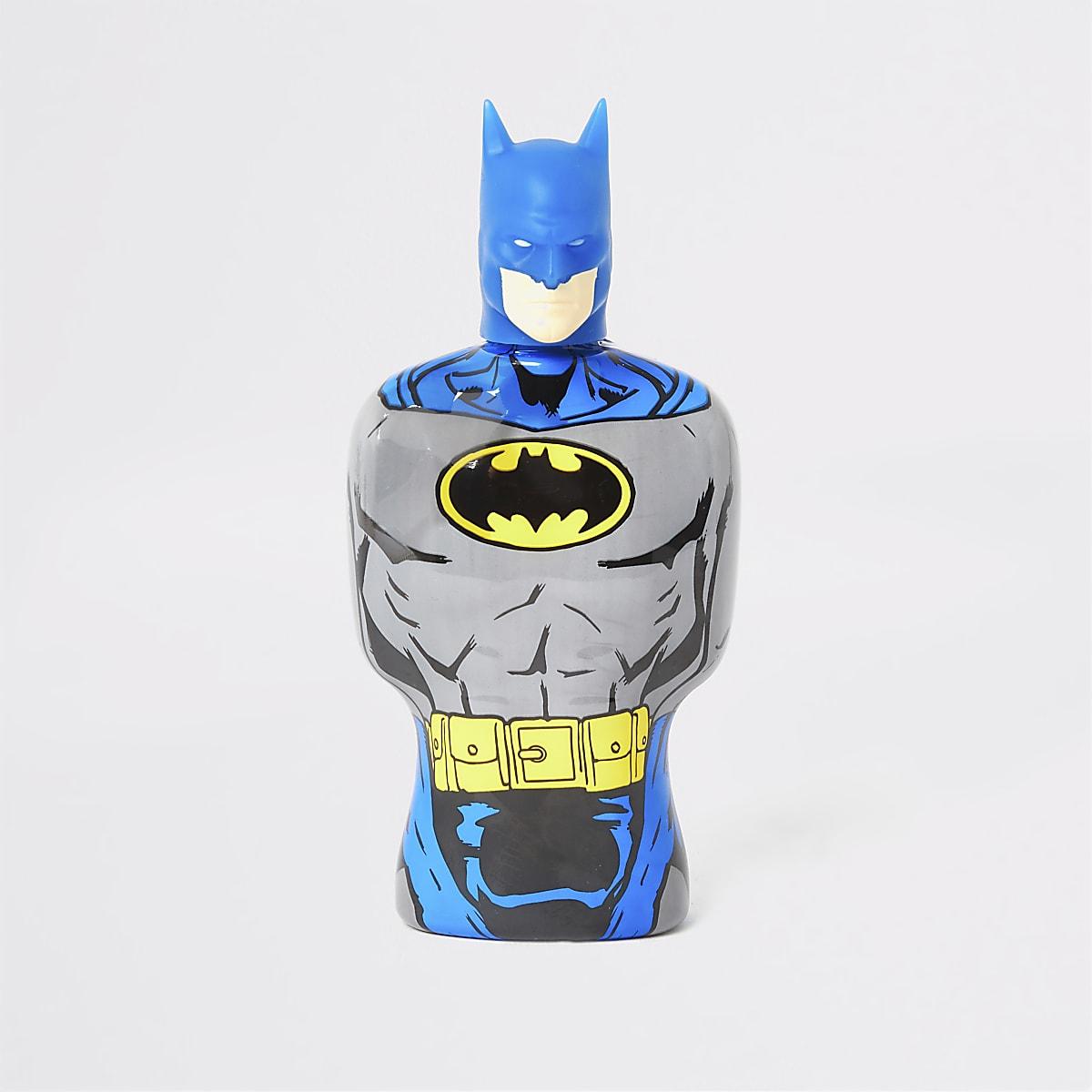 Boys Batman body wash