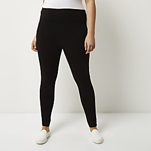 78f3565b83512 Womens Leggings | Gym Leggings | River Island