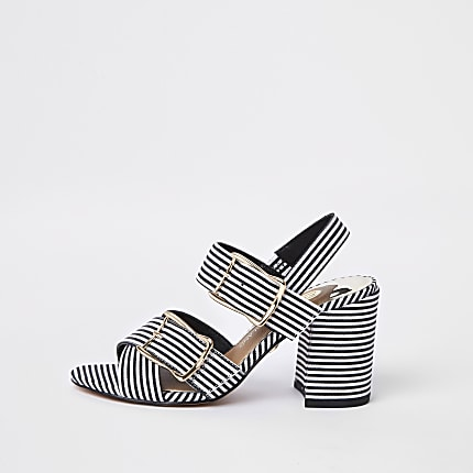 aaa457675a21 Shoes for Women