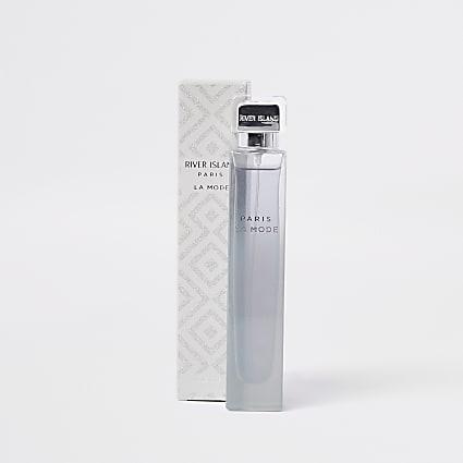 RI Paris La Mode eau de toilette