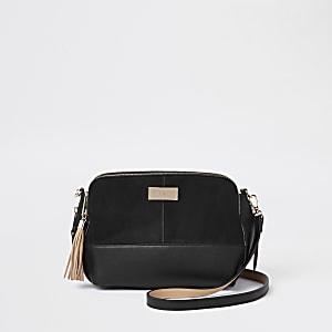 10407c29 Handbags | Handbags for Women | Women Purse | River Island