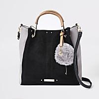 b448419dd4a Work Bag   Work Bag For Women  Work Wear Tips   Blog   River Island