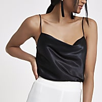 e7dc50878 Ways To Wear  The Bias Cut Skirt - Blog - Inspiration - River Island