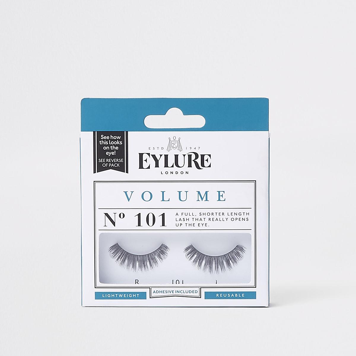 Eylure volume 101 false eyelashes